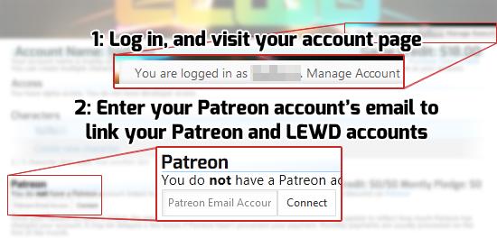 patreon-link
